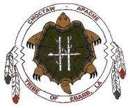 Choctaw-Apache Tribe of Ebarb