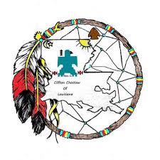 Clifton Choctaw Tribe of Louisiana