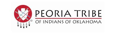 Peoria Tribe of Indians of Oklahoma